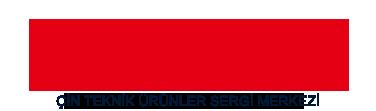 Türkiye - Çin İş Adamları ve İş Geliştirme Derneği CTPEC